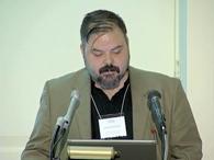 Damon Baker