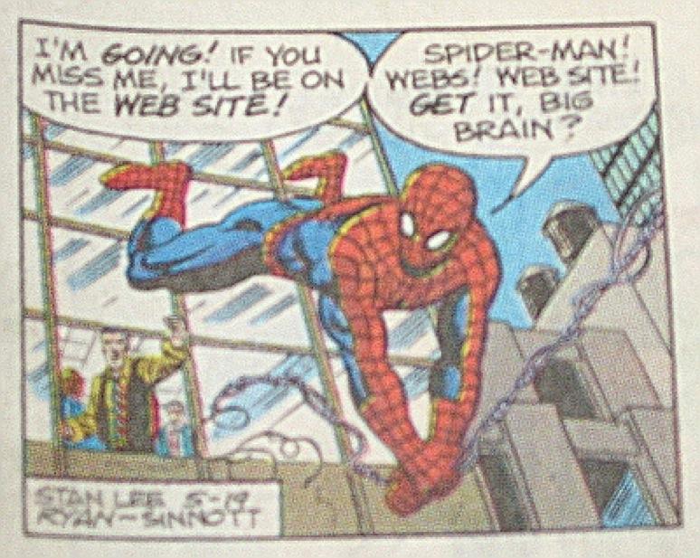 spiderman1_dff9086814.jpg