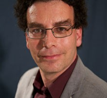 David Saltz