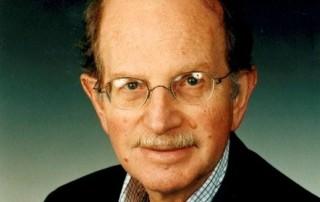 Stanley Katz