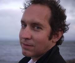 Brad Pasanek