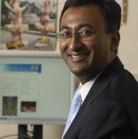 Sayeed Choudhury