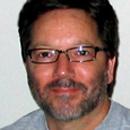 David Brookeshire
