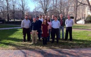 BitCurator Development Advisory Group