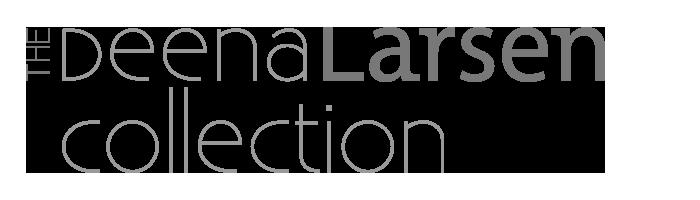 The Deena Larsen Collection