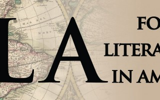 Foreign Literatures in America