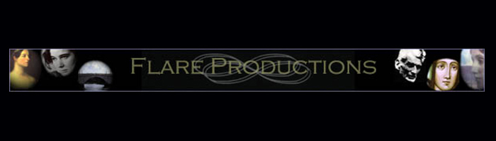Flare Productions