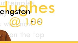 Hughes @100