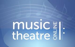 music theatre online (MTO)