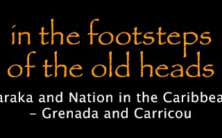 Saraka and Nation
