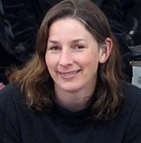 Lisa Snyder