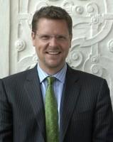 Michael Witmore