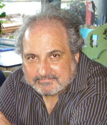 Bill Ferster