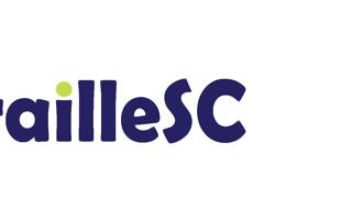 BrailleSC