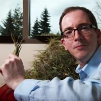 Photo of Donald Brinkman