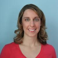 Dr. Jen Golbeck