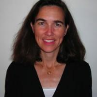 Anne Collins Goodyear