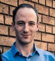 Zoltan Komives