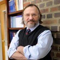 Allan Renear