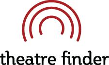 theatre-finder-logo