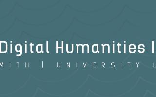 Digital Humanities Incubator