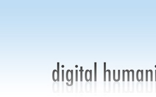 Digital Humanities 2009