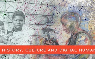 african american history, culture and digital humanities | #AADHUM