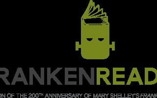 Frankenreads