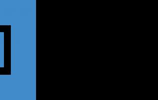 coreBuilder logo