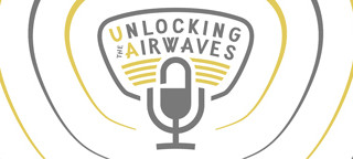 Unlocking the Airwaves