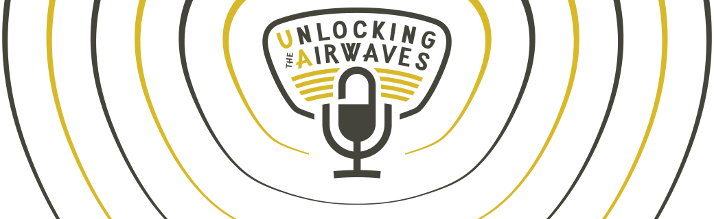 Unlocking the Airwaves