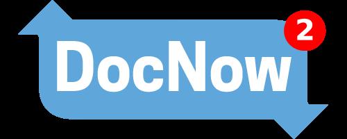 DocNow2