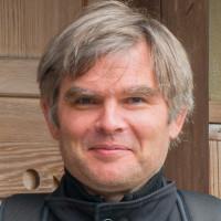 Daniel Stökl Ben Ezra